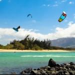 Kiteboarding Links