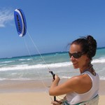 Aqua Sports Maui Kiteboarding Lessons Specials