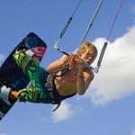Aqua Sports Maui Kiteboarding Faqs