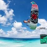 Aqua Sports Maui Kiteboarding Levels