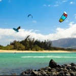 Kiteboarding Links