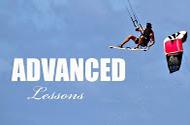 advanced2