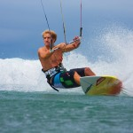 Maui Kiteboarding Rules