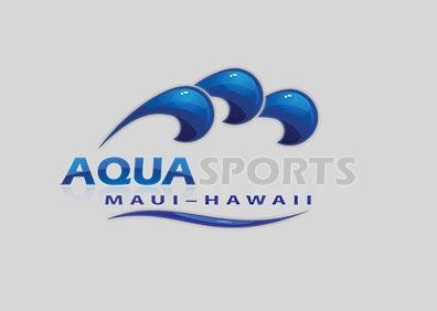 Aqua Sports Maui FAQs